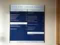 new london directory