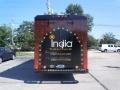 india food truck (6)