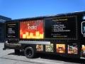 india food truck (9)