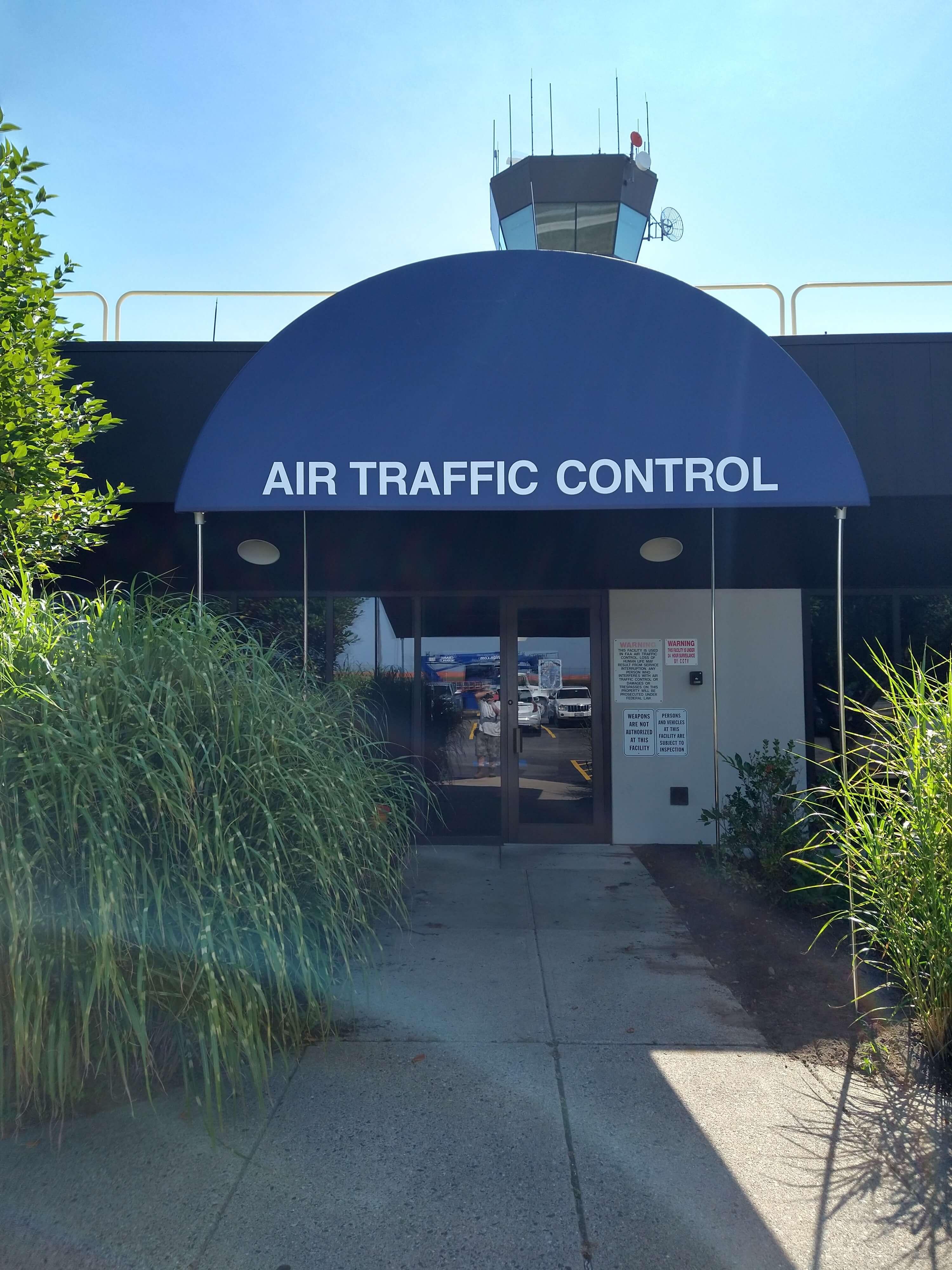 air-control-1