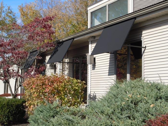 gemma law awnings
