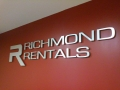 richmond rentals