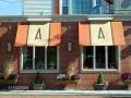 Antonios Restaurant