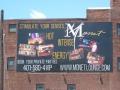 monet banner 20080003