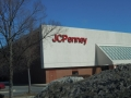 jcpenney channel letter sign