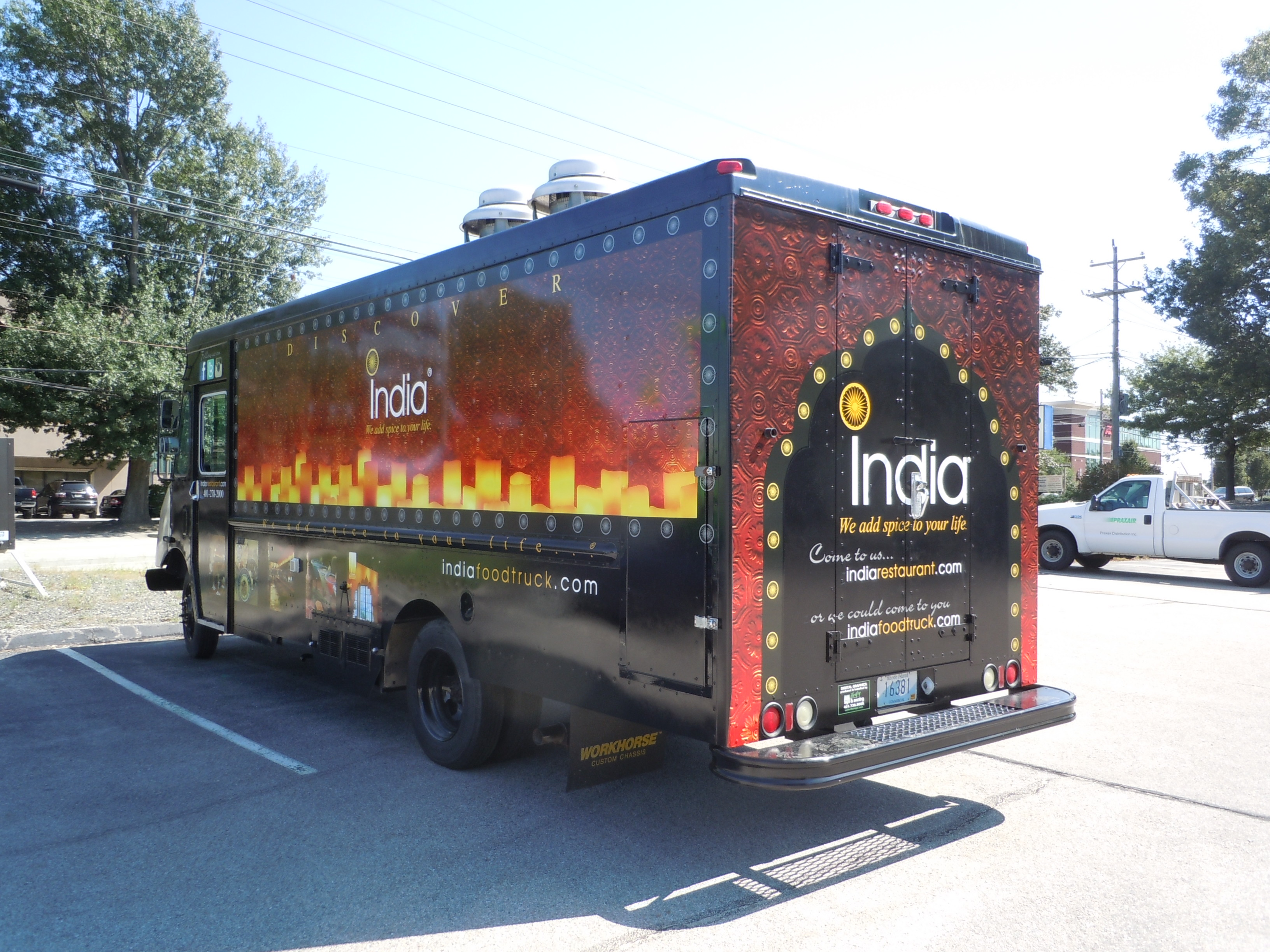 india food truck (10)