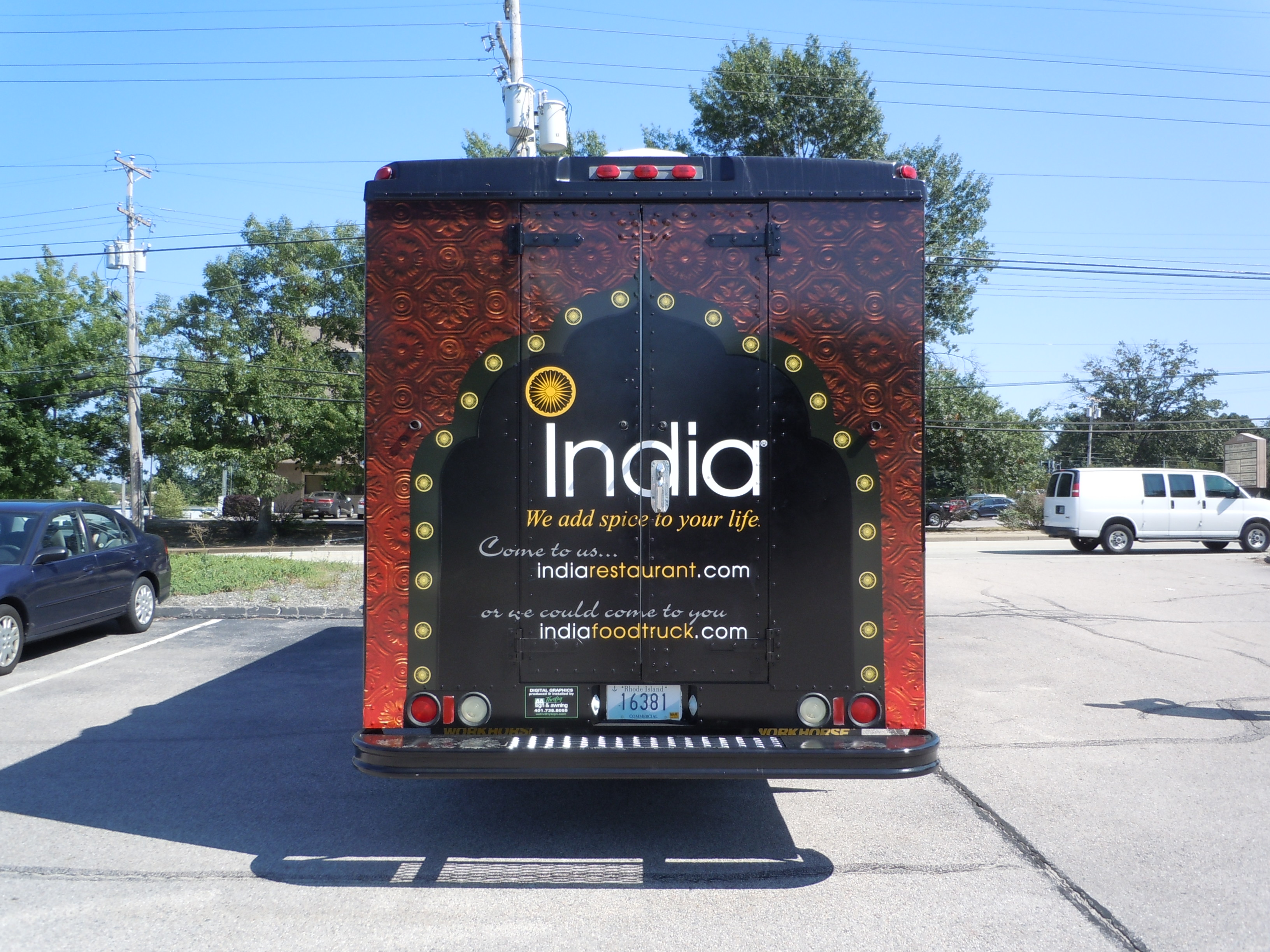 india food truck (6)