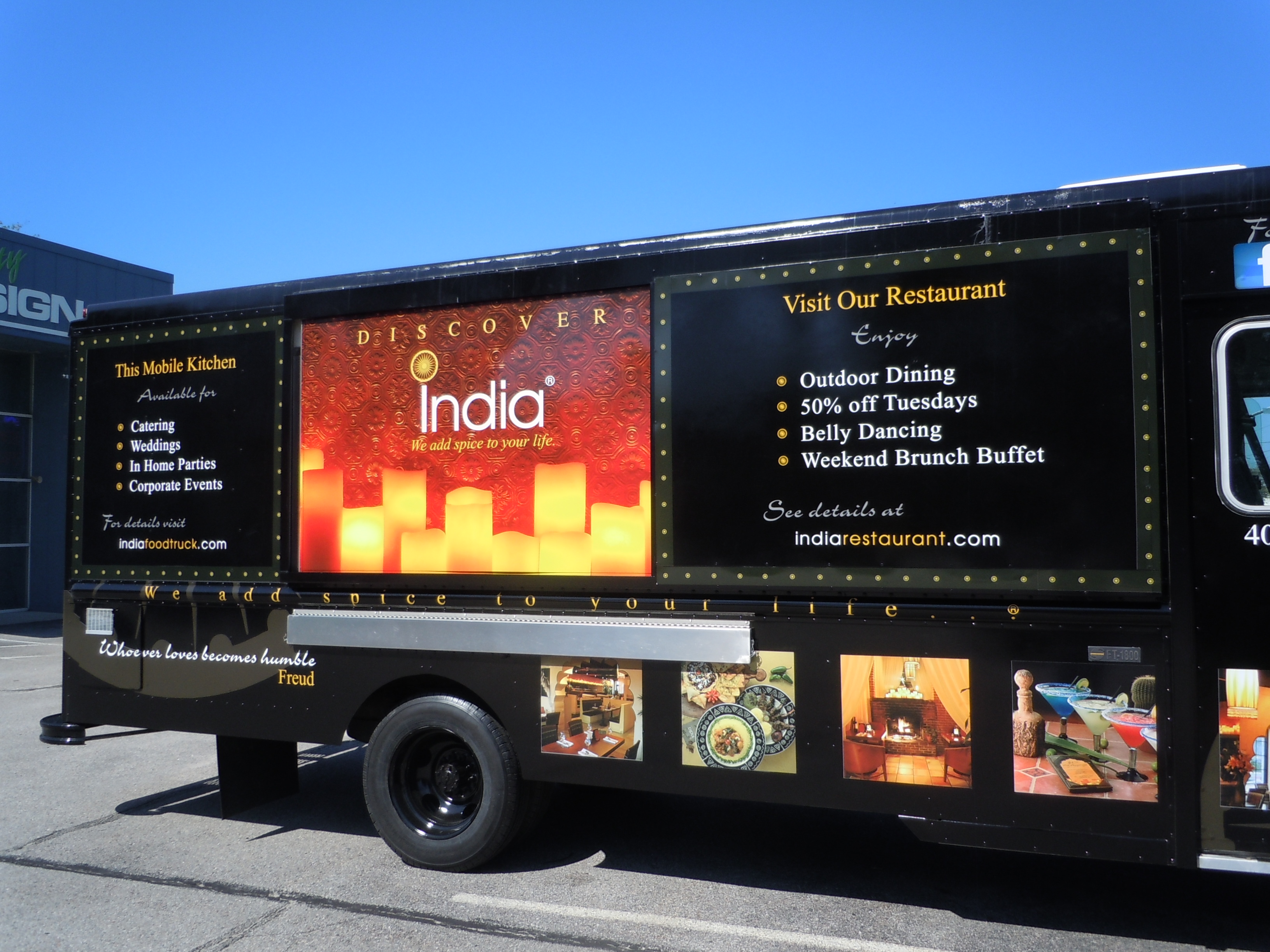 india food truck (9)