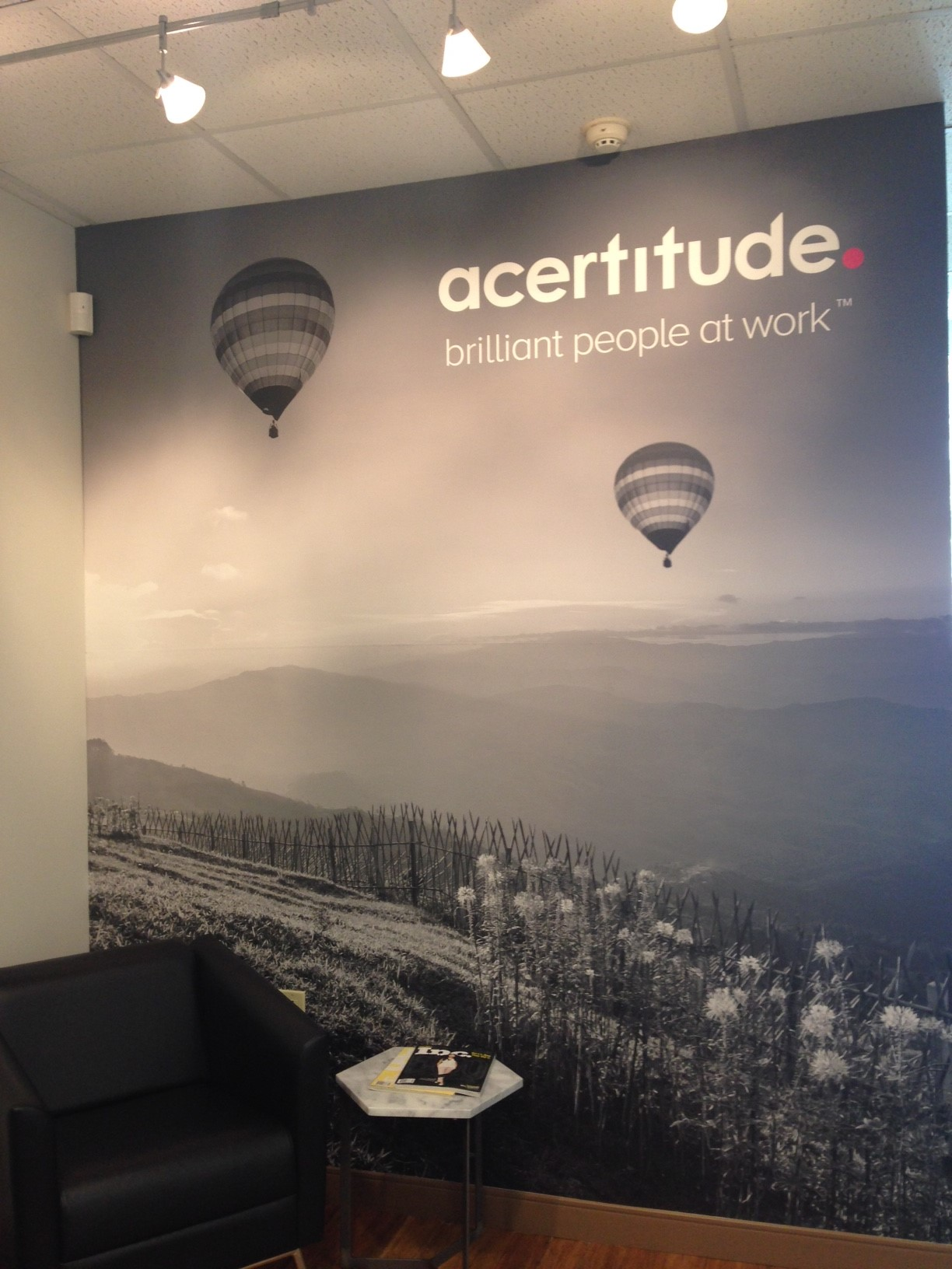 acertitude wall3