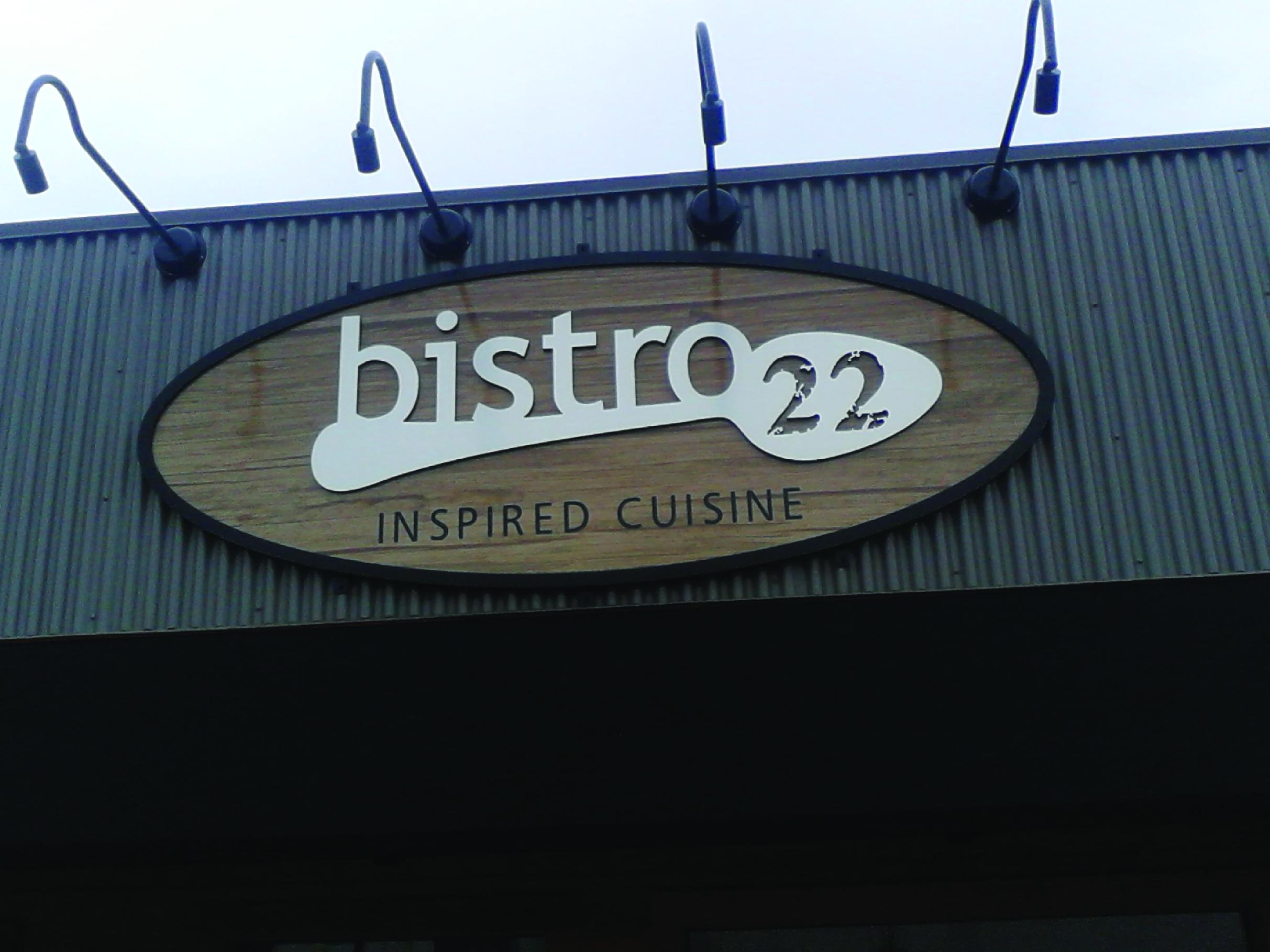 bistro22b