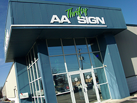 aa-sign-entrance281x211